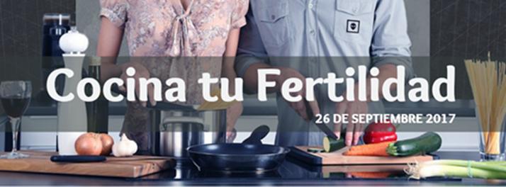 curso cocina cfab