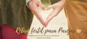 retiro otoñal fertilidad natural